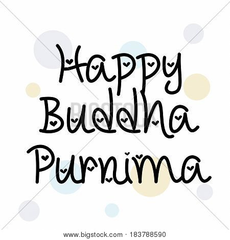 Buddha Purnima_26_april_81