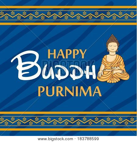 Buddha Purnima_26_april_82