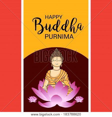 Buddha Purnima_26_april_85