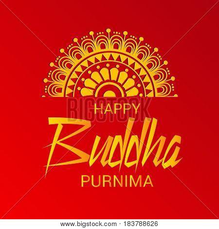 Buddha Purnima_26_april_86