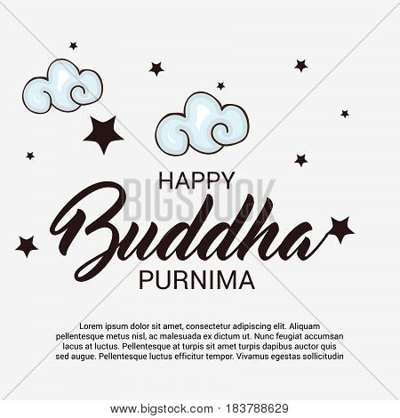 Buddha Purnima_26_april_87