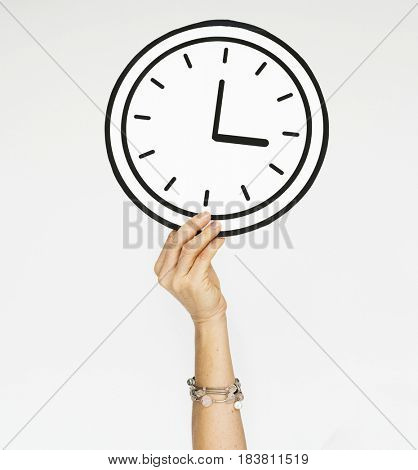 Time Activity Punctual Appointing Agenda