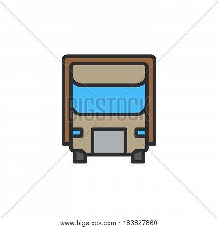 Transport-c-73.eps