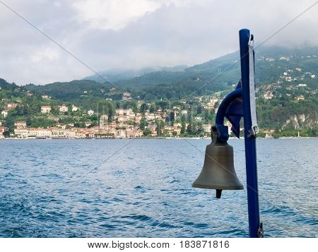 Bell Boating