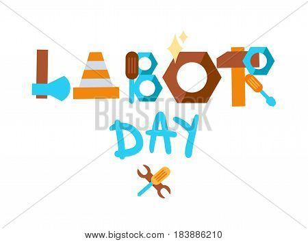 Labor Day. 1 May