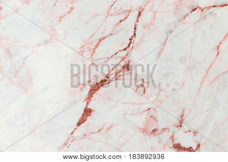 Natural marble texture background, Luxury wallpaper patterns, Can be used for creating a marble surface effect for interior wallpaper design ideas.