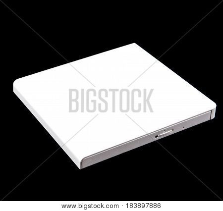 External Dvd, Cd Writer