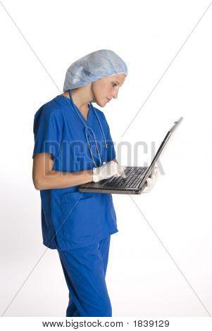 Nurse_0194