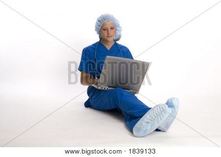 Nurse_0206