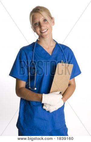 Nurse_0178