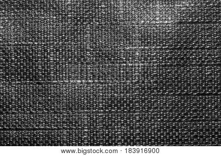 gray silver texture