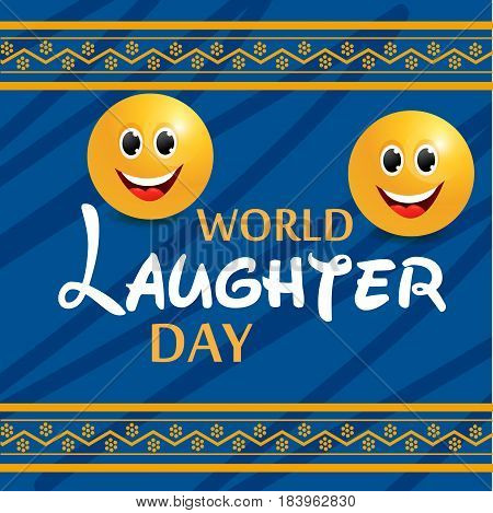 Laughter Day_29_april_02
