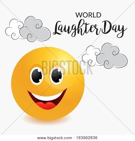 Laughter Day_29_april_03