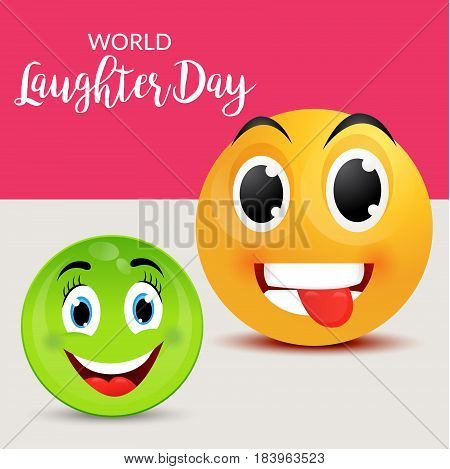 Laughter Day_29_april_14