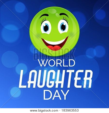 Laughter Day_29_april_20