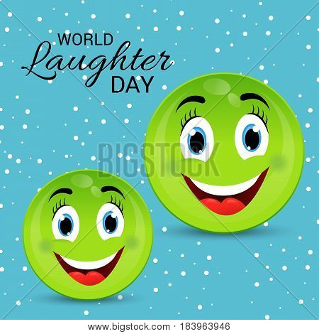 Laughter Day_29_april_26