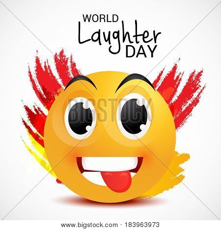 Laughter Day_29_april_30