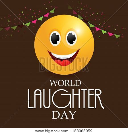 Laughter Day_29_april_41