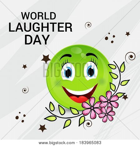 Laughter Day_29_april_44