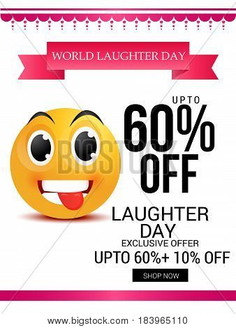 Laughter Day_29_april_47