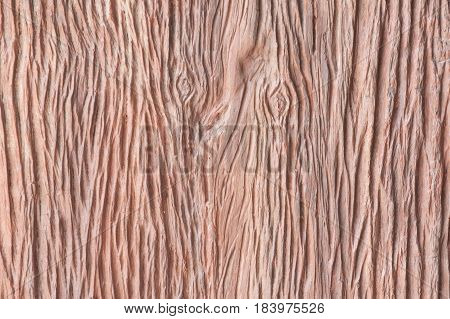 wood wall backgrounds Ideal for exterior or interior design and decoration.