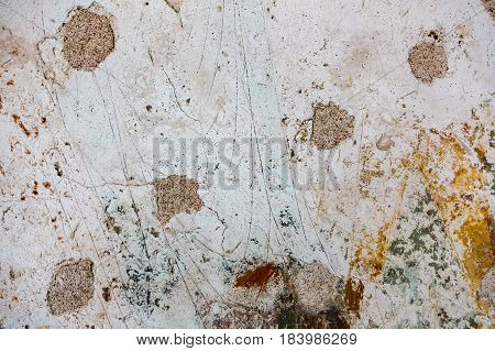 Natural Stone Texture