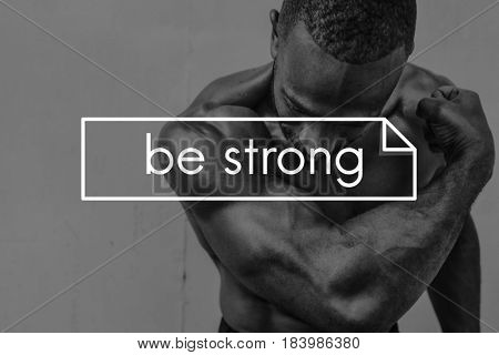 Build Your Own Body Strength Fitness Exercise Get FIt