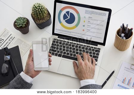 Analysis Strategy Study Information Business Planning