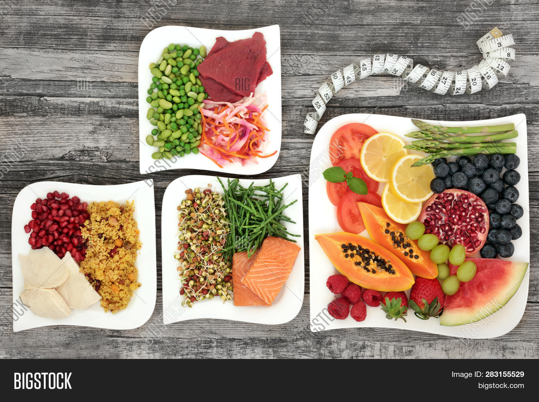Brilliant Super Food Losing Image Photo Free Trial Bigstock Download Free Architecture Designs Scobabritishbridgeorg