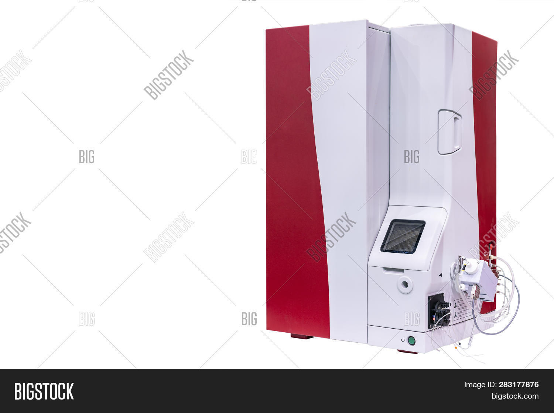 Advance Technology Image & Photo (Free Trial) | Bigstock
