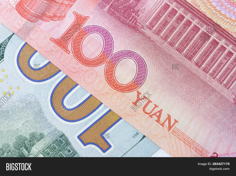 Closed 100 Us Dollar Image Photo