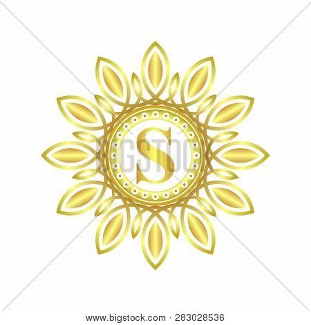 fancy logo illustrations, luxury logo Surat S classic and elegant logo designs for industry and business, interior logos, spa logos and beauty salons, cosmetic logos, restaurant logos, restaurant logos, cafe logos, hotel logos, jewelry logos, photographic
