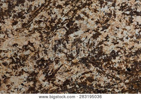 Brown Seamless Granite Texture For Your Unique Project.