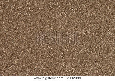 Brown Grain Texture