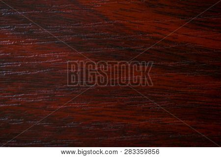 Wood Table Texture Background. Rustic Wood Table Made Of Old Wood Table Texture. Rustic Wood Table T