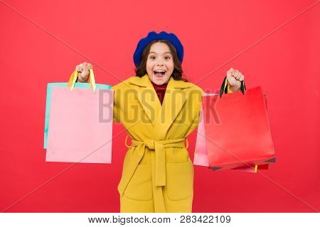 Get Discount Shopping On Birthday Holiday. Fashionista Adore Shopping. Customer Satisfaction. Prime