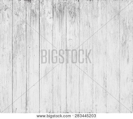Close Up Grunge Wood Texture Material Background
