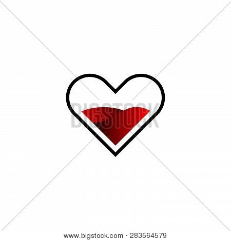 Heart Logo Vector. Heart Logo Jpeg. Heart Logo Object. Heart Logo Picture. Heart Logo Image. Heart L