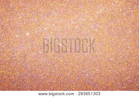 Save Download Preview Abstract Bokeh Background. Christmas Glittering Background. Abstract Christmas
