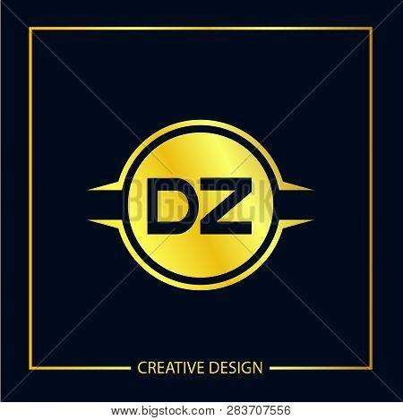 Dz Images, Illustrations & Vectors (Free) - Bigstock
