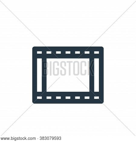 image icon isolated on white background from vintage collection. image icon trendy and modern image