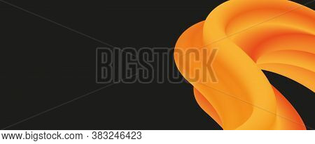 Background. Abstract orange red stripe background Background, Modern orange Texture Background, Elegant orange color gradations or Website, Abstract Textured Gradient or Black Background, Vector Background, HD Background, Popular orange Background. Abstra
