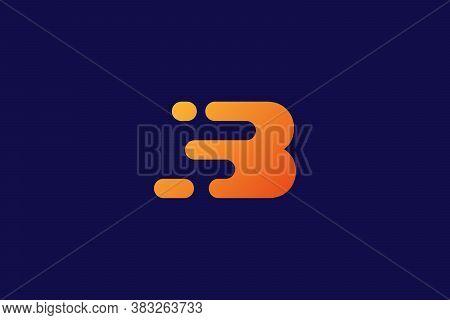 B Logo, B Logo Design, Initial B Logo, Circle B Logo, Real Estate Logo, Letter B Logo, B design . B logo, B logo design, B initial logo, B circle logo, B real estate logo, B logo, B creative logo, B inspiring logo, B company logo