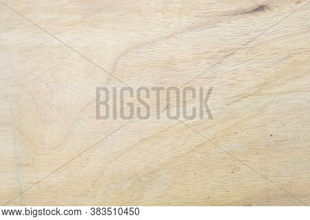 Wood Background, Plywood Background, Close Up Texture Of Plywood