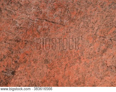 Old Stone Texture And Background For Design.