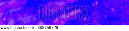 Bright Abstract Neon. Shine Purple. Violet Border. Space Abstract Neon. Sparkle Purple. Laser Wallpa