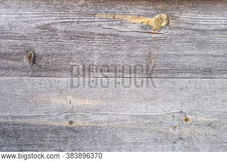 Wooden Rustic Wall Background. Old Wooden Rustic Wall Background. Wood Wall Texture Background. Wood