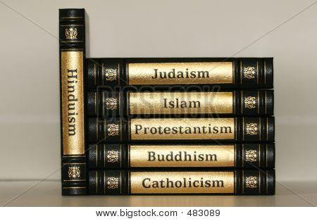 Religion13