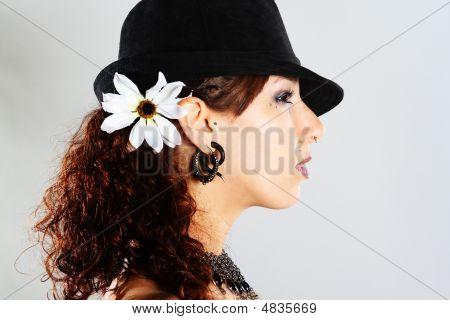 Fashion Portraits
