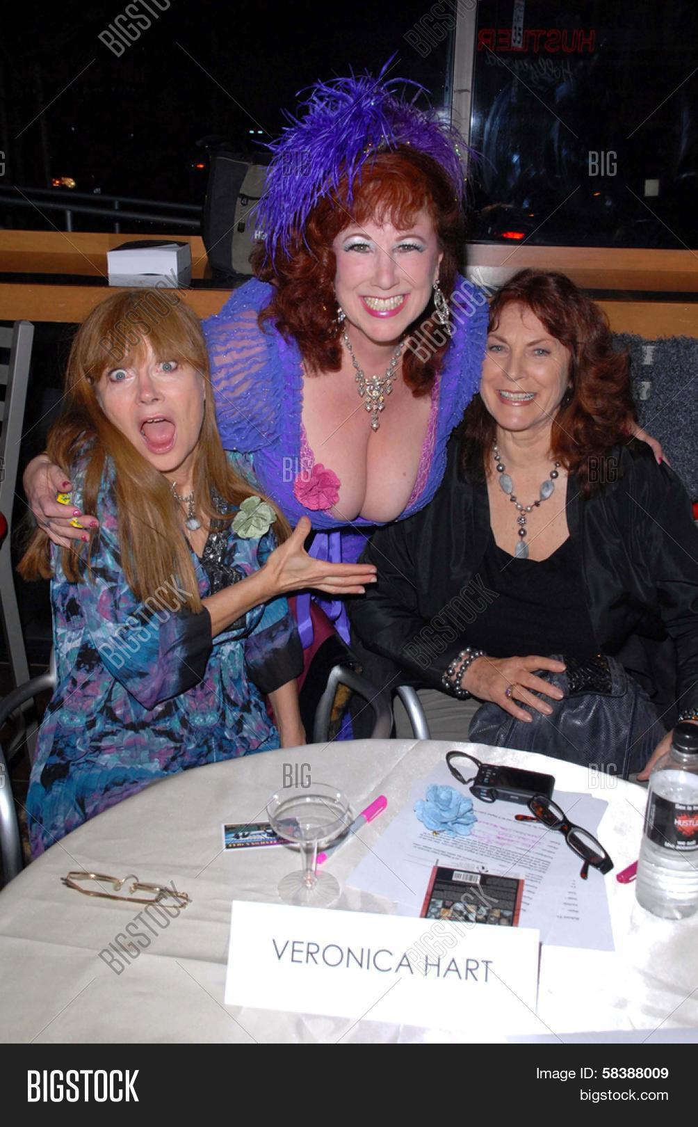 Mervyn Johns (1899?992),Jill Hennessy born November 25, 1968 (age 49) Hot tube Myra Kinch,Seika Kuze